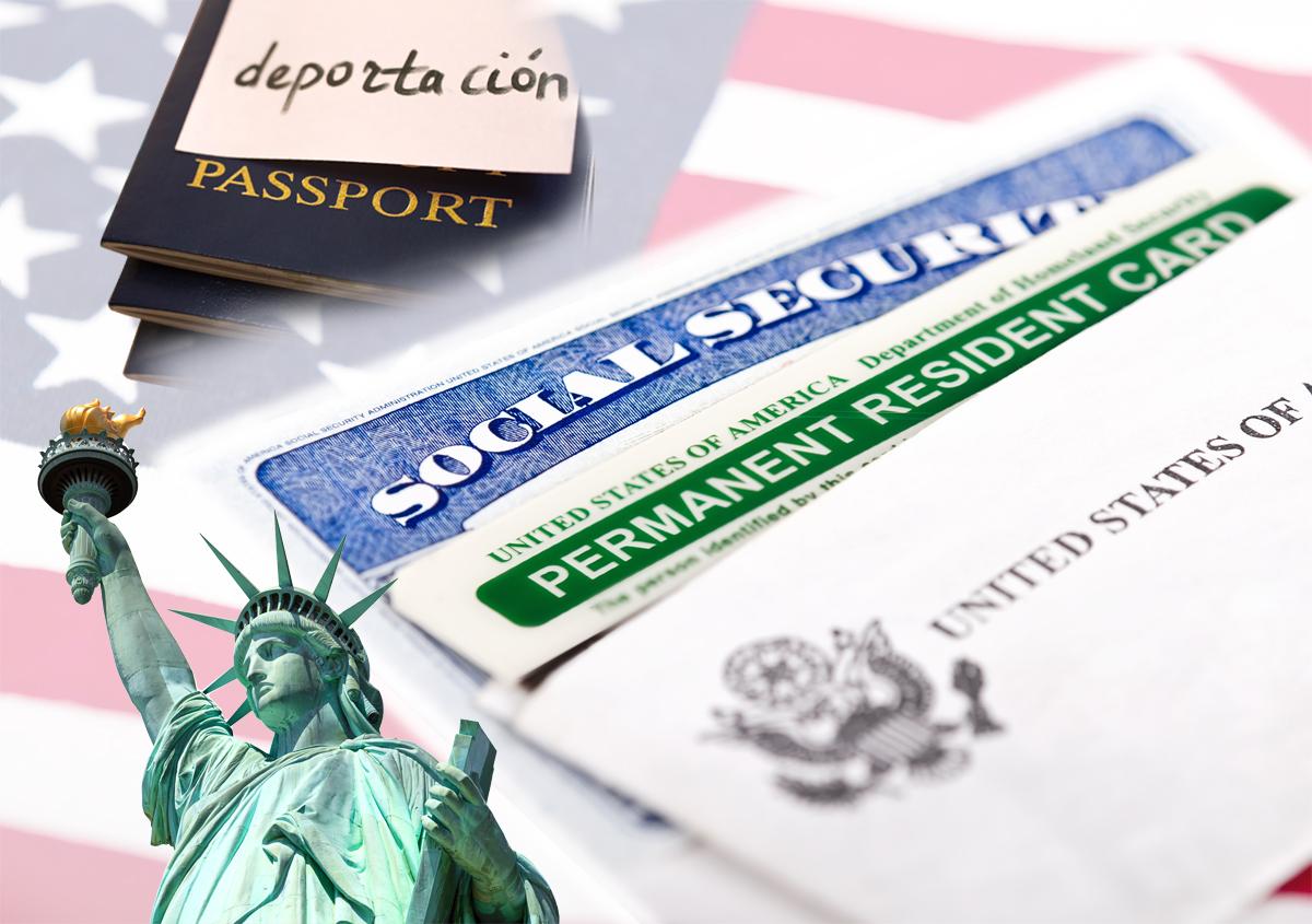 ¿Puedo hacer la ciudadanía en español?