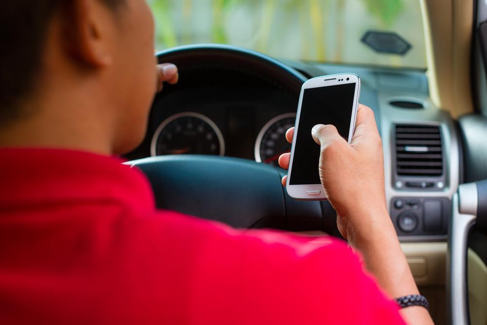 Encomienda Negligente: Cuando el Accidente es Causado Por Un Adolecente o Alguien sin Licencia
