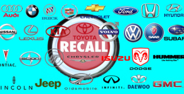 Fallo a Favor de General Motors de un Jurado en Texas