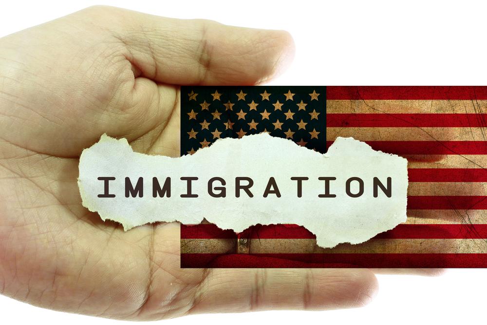 Los 5  Estados Migratorios Que Una Persona Puede Tener en EU