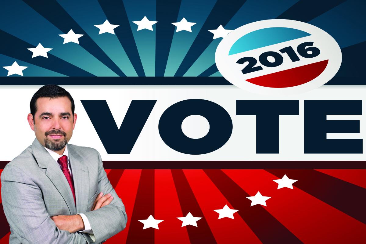 Slider-Elecciones-2016