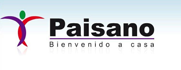 OPERATIVO DE INVIERNO 2016 DEL PROGRAMA PAISANO