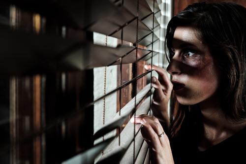 VICTIMAS DE CRIMEN – ELIGIBILIDAD PARA VISA U